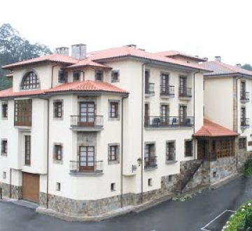 Hotel 10-10-14